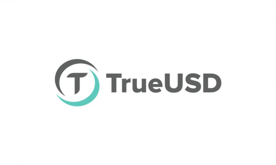 TrueUSD (TUSD) - Выход криптовалюты на биржу Huobi Global