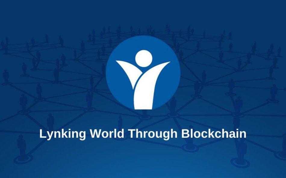 5 млн долларов получил Lynked.World от институциональных фондов, несмотря на рыночный спад