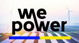 WePower (WPR) - Масштабирование проекта WePower