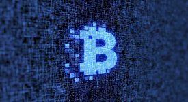 Компании отказываются от термина «блокчейн»