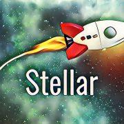 Stellar курс