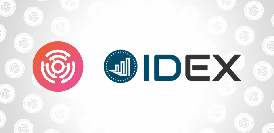 Пользователей криптобиржи IDEX заставят пройти обязательную верификацию