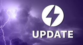 Storm (STORM) - Распределение непроданных токенов