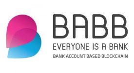 BABB (BAX) - Выпуск приложения