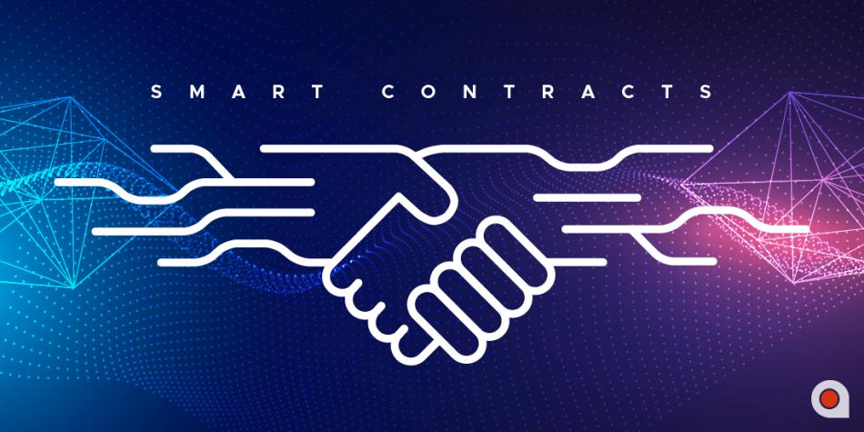 Почему смарт-контракты Ethereum уязвимы