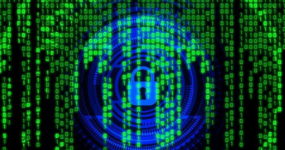 Хакеры ограбили банк