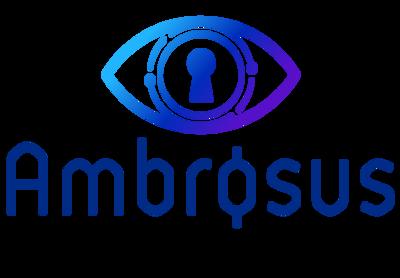 Ambrosus (AMB) - Встреча сообщества в Лиссабоне