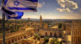 Израиль и токенсейлы