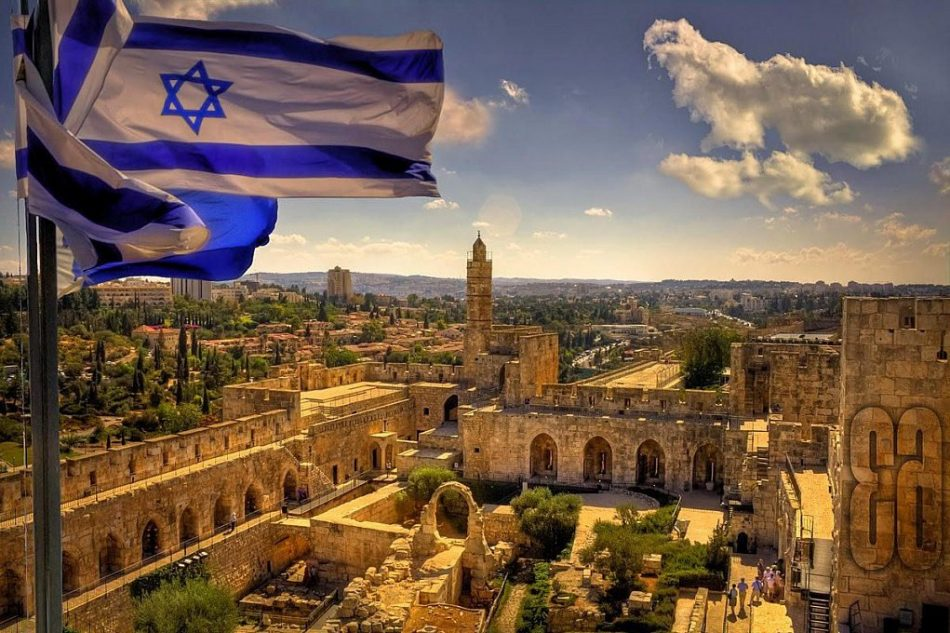Израильские блокчейн-стартапы получили более полумиллиарда долларов инвестиций