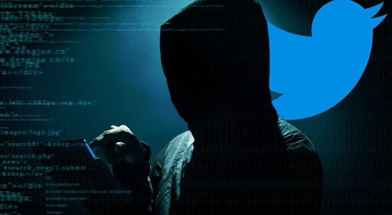 в биткоин-скаме виновна не Twitter, а третья сторона