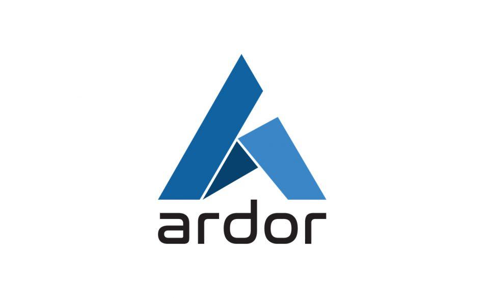 Ardor (ARDR) - Крайний срок подачи заявок на участие в конкурсе