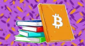 Что нужно почитать, чтобы лучше понять сущность криптовалют