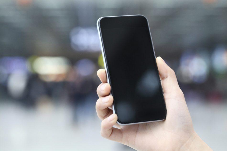 Жители 33 стран получили возможность отправлять цифровые валюты через смс