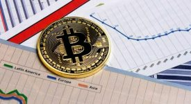 причины падения биткоина