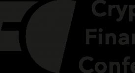 Bancor (BNT) - Участие в крипто-финансовой конференции в Санкт-Морице