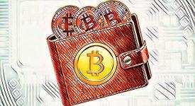 Новые санкции! Теперь против владельцев биткоин-кошельков