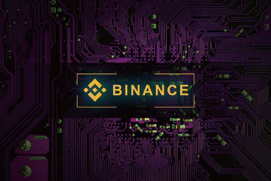 Генеральный директор Binance: Объем торгов на нашей платформе снизился на 90%
