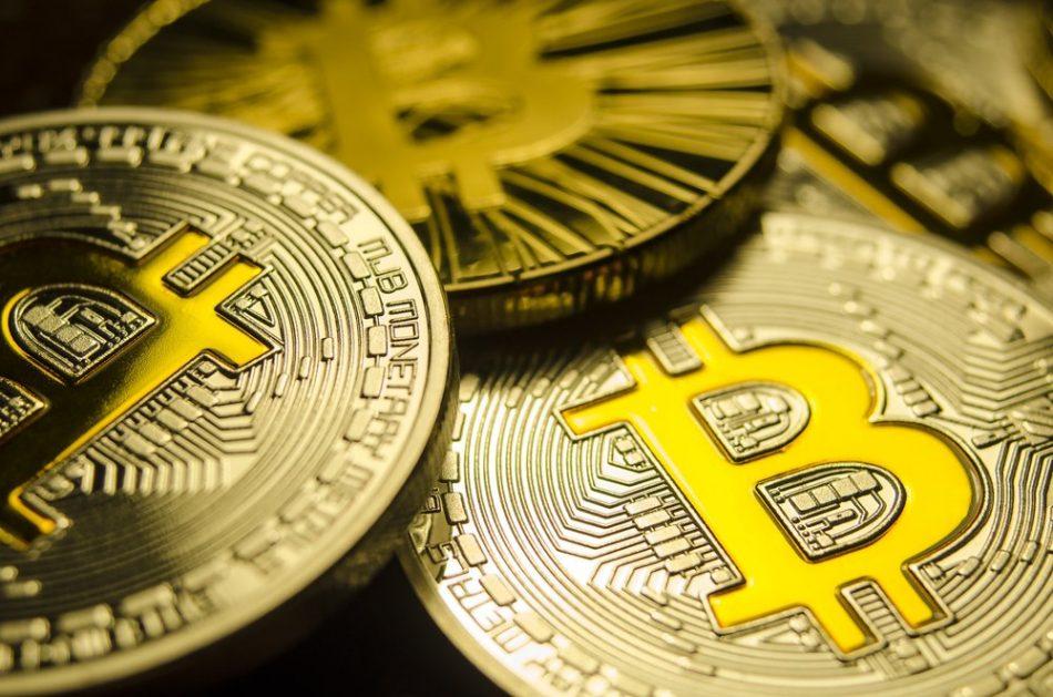3 причины биткоин-коллапса