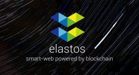 Elastos (ELA) - Возвращение токенов инвесторам