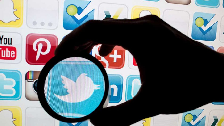 Twitter-аккаунты Google и Target взломали для криптоскама