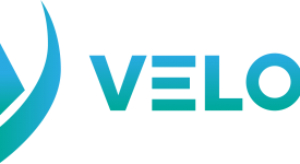 Velox (VLX) - Выход криптовалюты на биржу Crex24