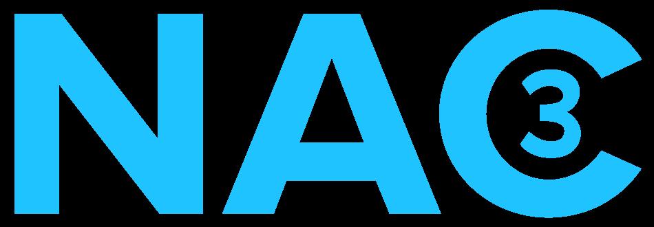 AirSwap (AST) - Участие в конференции NAC3 в Лас-Вегасе