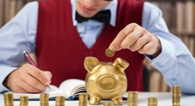 как платить налоги с криптодоходов