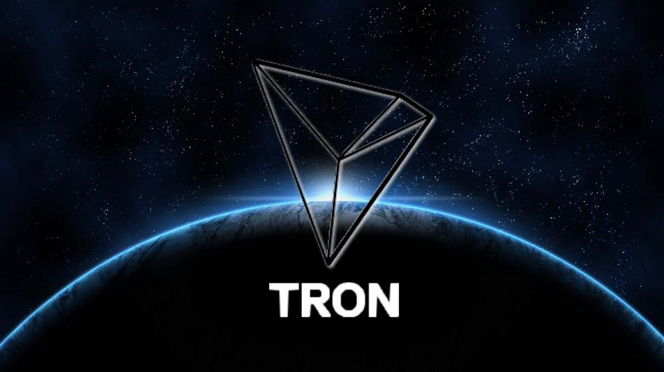 Tron добавлен на платформу IndaCoin.