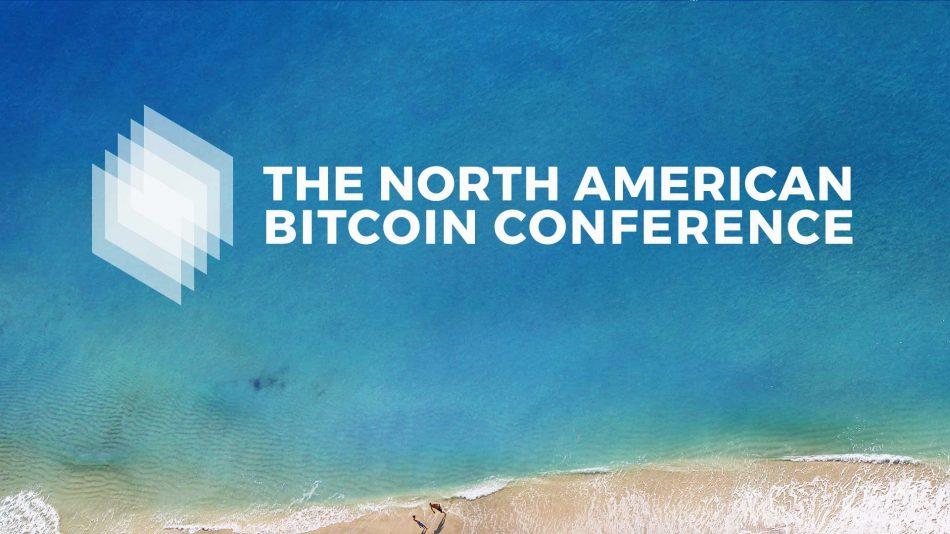eBoost (EBST) - Участие в конференции NABC в Майами