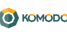 Komodo (KMD) - Хард форк