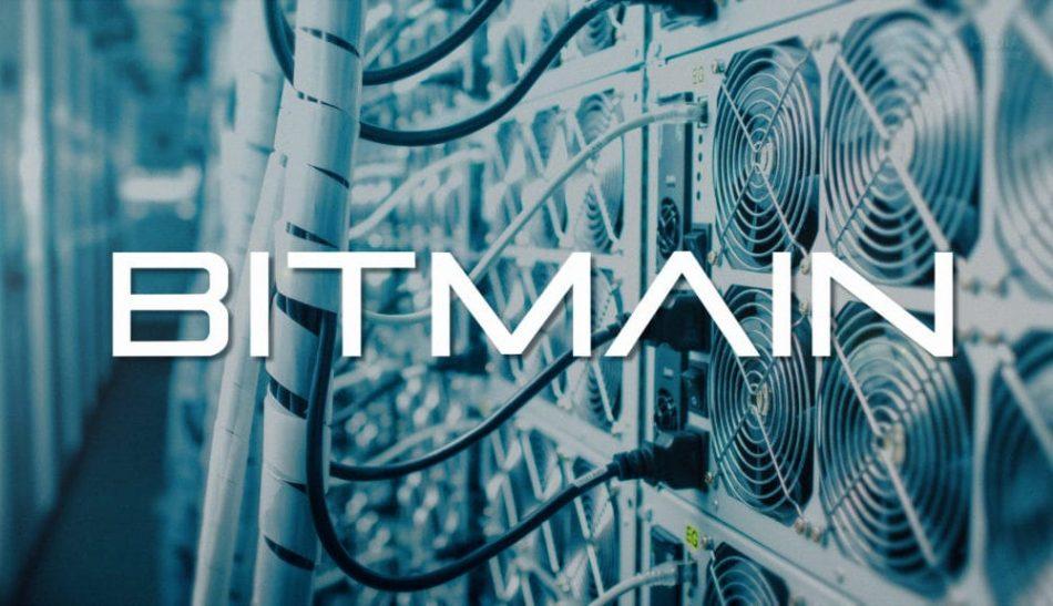 Bitmain судиться с хакером