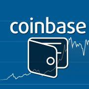 Coinbase планирует устроить революцию в домашнем майнинге