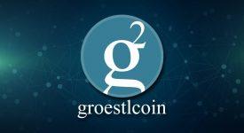 Groestlcoin (GRS) — Важный релиз