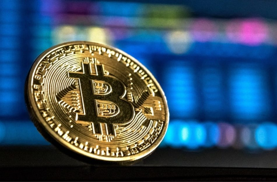 Форк Bitcoin Cash становится «оригинальным биткоином»
