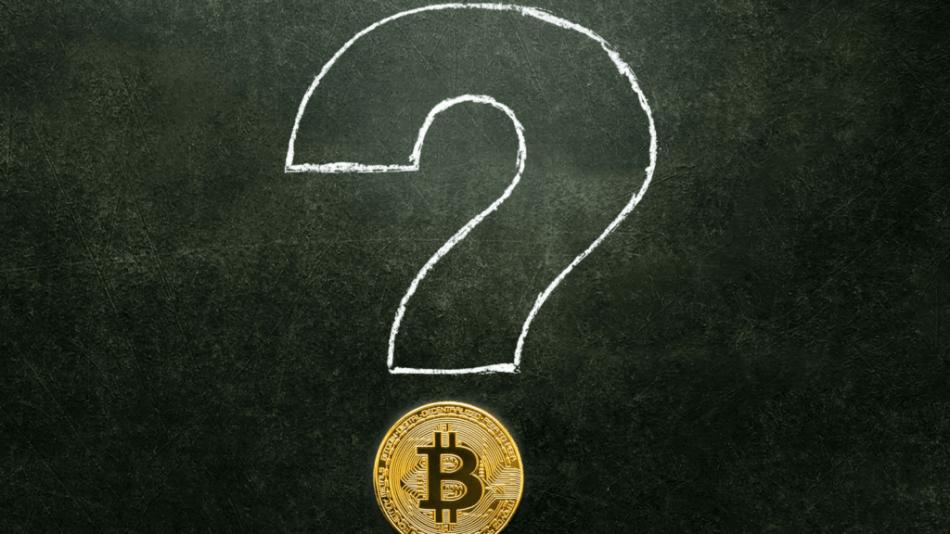 «Чёрный ящик» для криптовалют