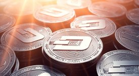 DASH провела 3 миллиона транзакций за 24 часа