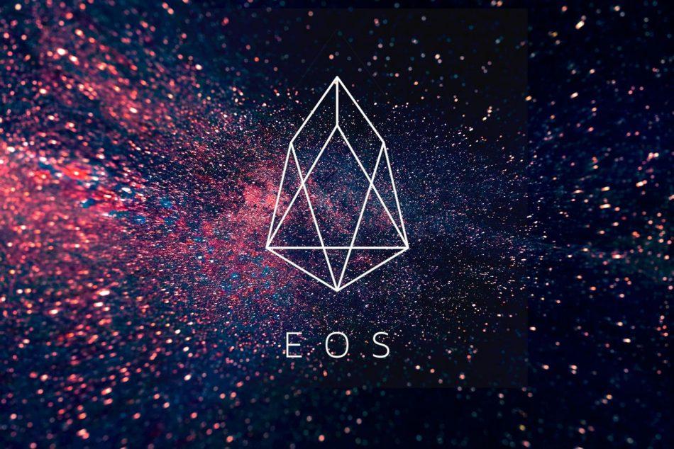 EOS уязвим и не является блокчейном?