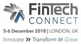 Ripple (XRP) - Участие в конференции FinTech Connect в Лондоне