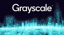 Grayscale отчиталась об инвестициях в крипту