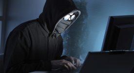 Найден необычный скрытый майнер под Linux