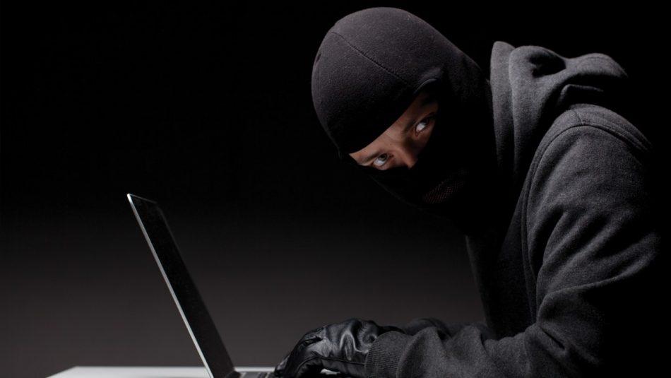 Криптовымогатели терроризируют ночной клуб и кофейни в Амстердаме