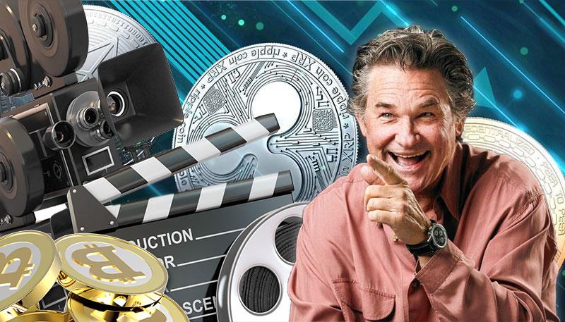 На экраны выйдет новый триллер под названием «Crypto»