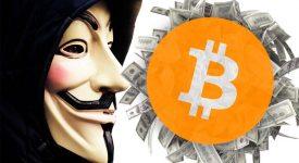 война в криптомире