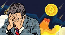 Б будет регулировать все операции с криптой