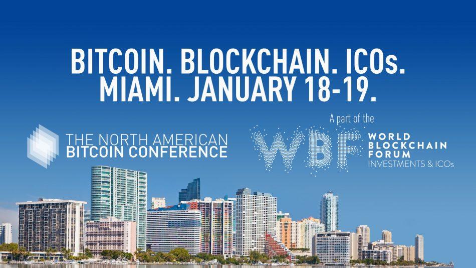 Rivetz (RVT) - Участие в конференции NABC в Майами