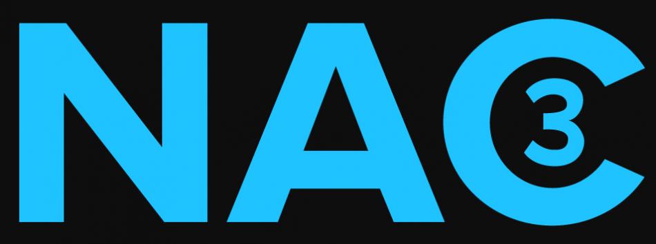 Achain (ACT) - Участие в конференции NAC3 в Лас-Вегасе