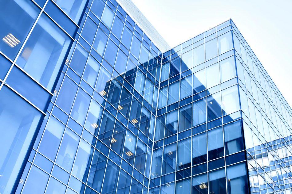 Токенизация подтолкнёт развитие рынка недвижимости