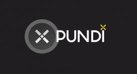 Pundi X (NPXS) - Снимок для ежемесячного эйрдропа