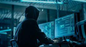 Gate.io атакуют посредством платформы для аналитики трафика