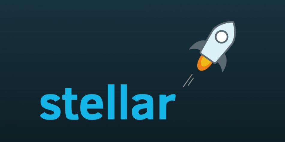 Stellar (XLM) - Хардфорк Stellar Activity